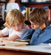 Le point sur L'apprentissage de la lecture